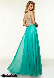 robe de soiree longue brillante all pictures top With magasin de robe de soirée pas cher