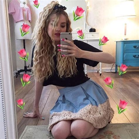 How to make tik tok cloud coffee and chat! Shelly Clouds (@shellyclouds) TikTok   Watch Shelly Clouds's Newest TikTok Videos