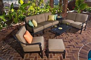 Conversation awesome better home and gardens patio for Better homes and gardens patio furniture customer service