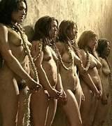 Female slave auction fetish