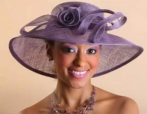 chapeau pour mariage With robe de cocktail combiné avec chapeau melon vente