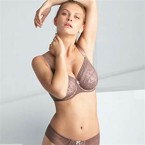 Anita Since 1886  Lingerie And Swimwear With A Perfect Fit