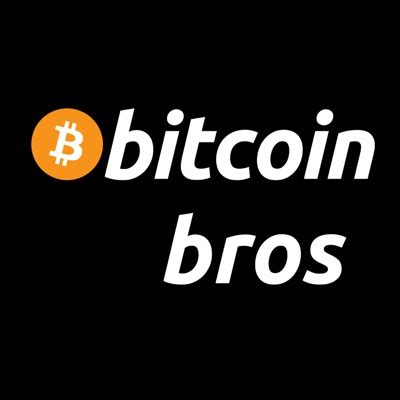 To help you better understand bitcoin the top people in the bitcoin industry are interviewed by trace mayer for the bitcoin knowledge archive of all episodes of the bitcoin knowledge podcast Bitcoin Bros. Podcast | Listen Free on Castbox.