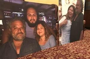 Silver Lake Trader Joe's Shooting Victim's Family Files ...