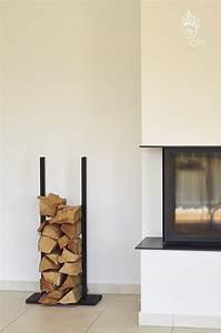 Holz Dekoration Modern : holz dekoration modern ideen f r moderne couchtische aus holz ideen top holz deko ideen bilder ~ Watch28wear.com Haus und Dekorationen