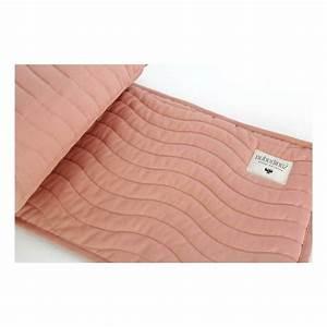 Baby Nestchen Rosa : nestchen alexandria rosa ~ Watch28wear.com Haus und Dekorationen