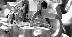 5 Things That Go Wrong With Turbochargers  And How To