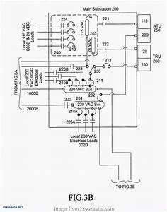 Honeywell Thermostat Rth2310b Wiring Diagram Simple