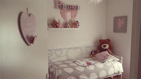 photo de chambre fille stunning chambre fille couleur vieux images