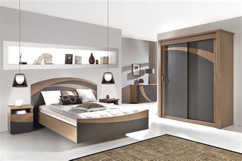 magasin de chambre a coucher adulte mobilier pour chambre à coucher toutes tendances chez