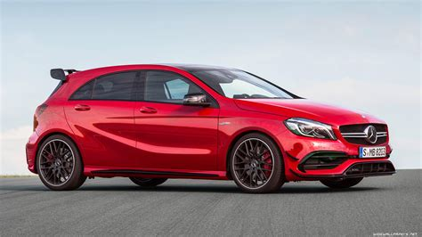 Collection by mcmillan sabuneti • last updated 4 weeks ago. Mercedes-AMG A 45 Wallpapers - Wallpaper Cave