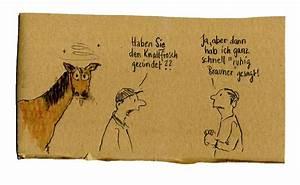 Atemübung Zur Beruhigung : herr klein bt sich in provokation und beruhigung provokation beruhigung pferde zeichnungen ~ A.2002-acura-tl-radio.info Haus und Dekorationen