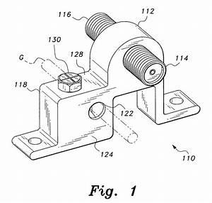240 Volt 3 Phase Plug Wiring Diagram  Diagrams  Auto Fuse Box Diagram
