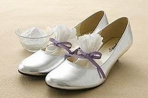 Stinkende Schuhe Backpulver : leg backpulver in deine ballerinas um stinkende schuhe zu vermeiden deko mal olor zapatos ~ A.2002-acura-tl-radio.info Haus und Dekorationen