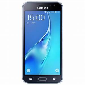 Samsung Galaxy Günstigster Preis : samsung galaxy j3 2016 duos preis ohne vertrag im check24 preisvergleich ~ Markanthonyermac.com Haus und Dekorationen