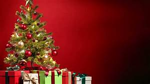 Beautiful Christmas Tree 2016 wallpapers (39 Wallpapers ...