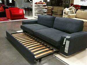Leather sofa bed toronto home decor amusing modern for Leather sectional sofa sale toronto