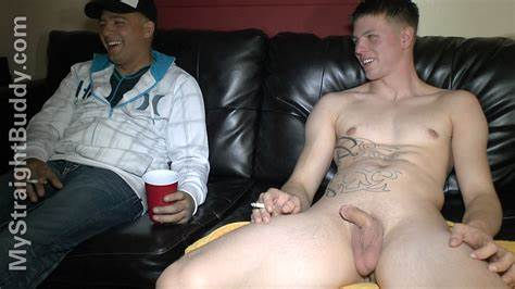 Rubbing And Creampied In Front Of Friend redneck archives