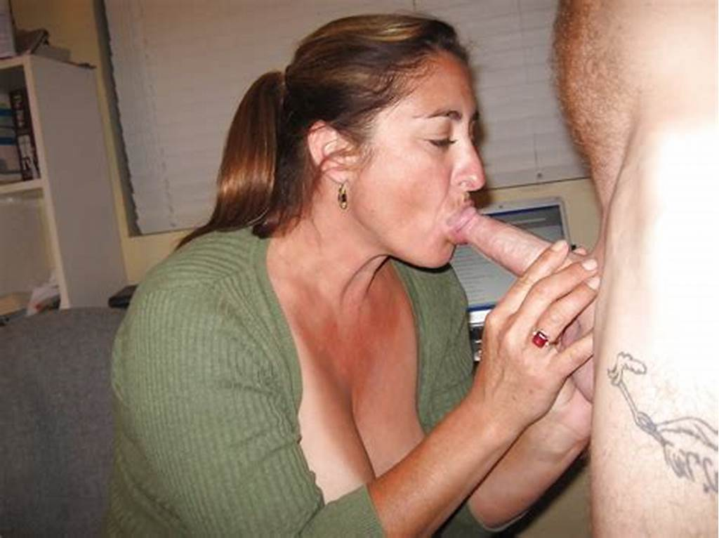 #Mature #Amateur #Blowjob #Pictures
