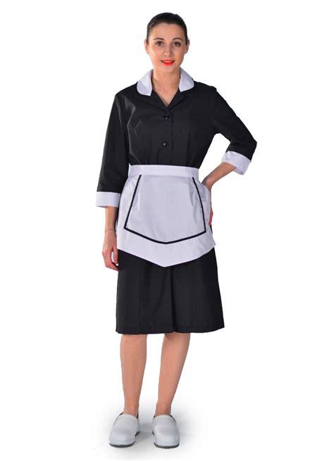 femmes de chambre blouse femme de chambre carlton hotellerie service