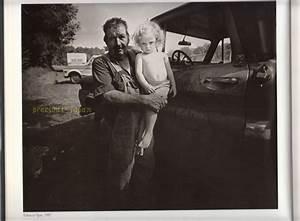 "SALLY MANN ""IMMEDIATE FAMILY"" photo book 1993 OOP Rare"