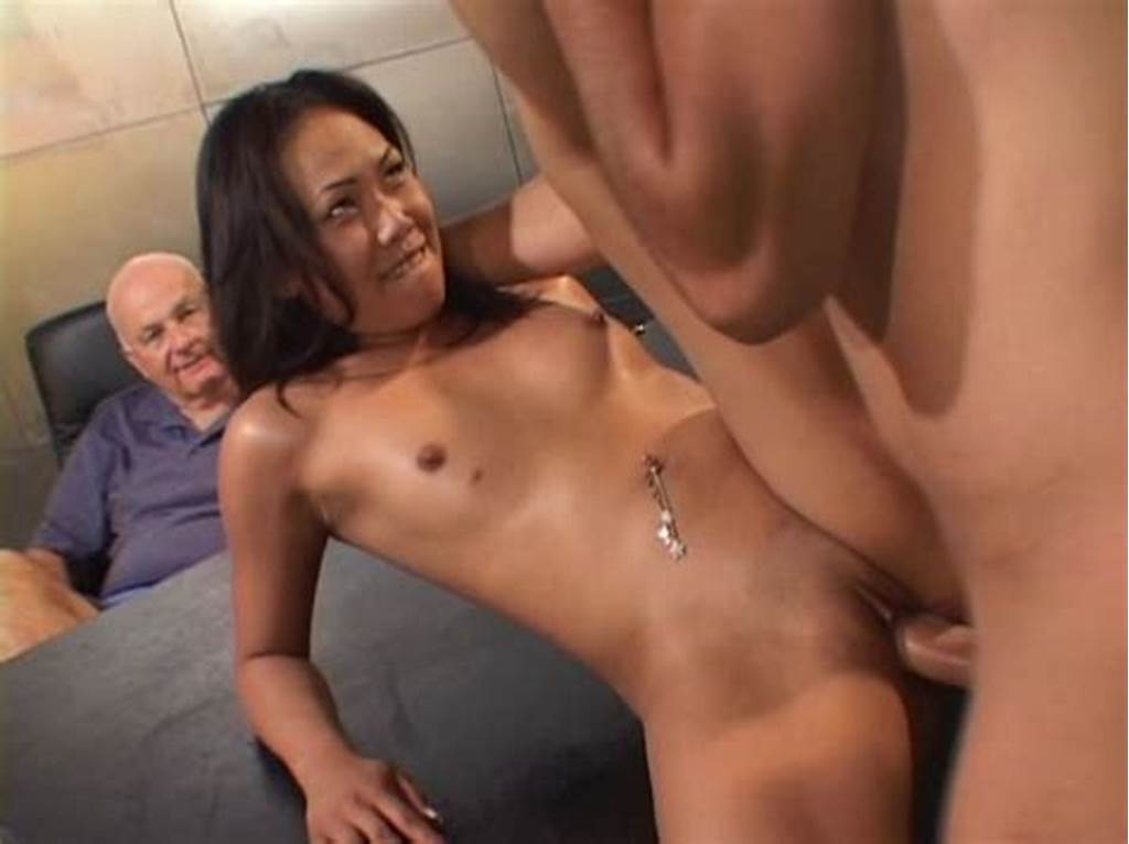 #Asian #Wife #On #Extreme #Asian #Porn #Videos #And #Tube #Clips