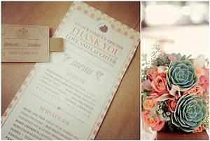 wedding invitation design johannesburg image collections With online wedding invitations johannesburg