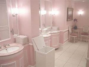 Pin by the man on let me irl pinterest i want decor for Bathroom videos tumblr
