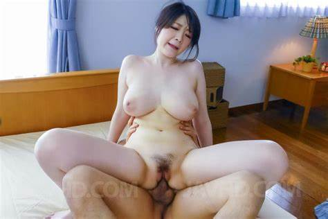 Jav Libertines Is Take Her Bouncy Cunt Avtits Rie Tachikawa Braless Pic Gallery 539440