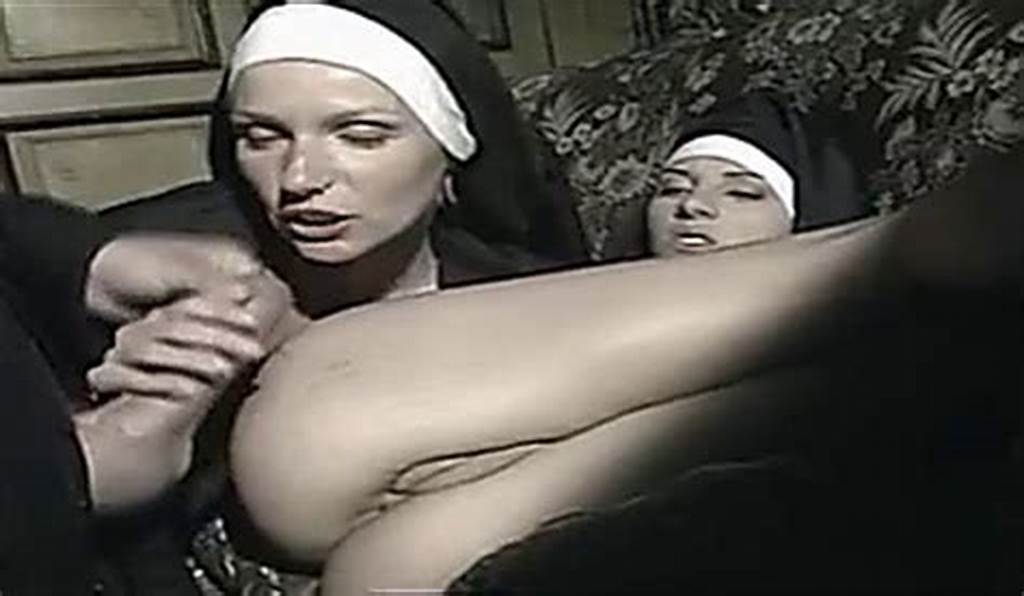 #Priests #Confession #Video