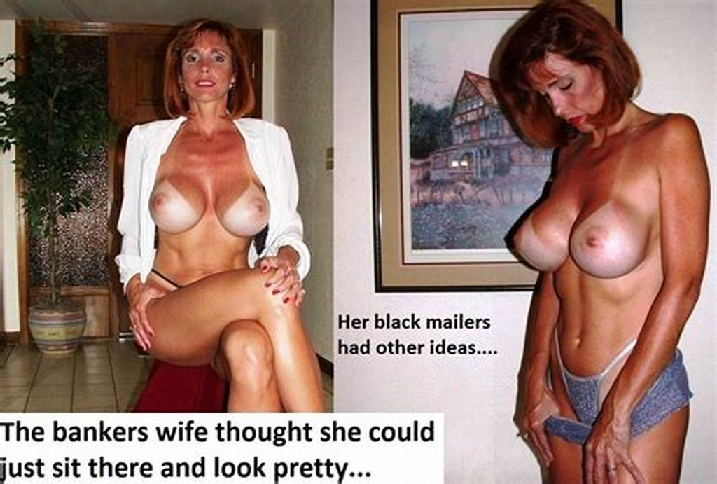 #Blackmailed #Women #Enf #Forced #Nudity #Photos #With