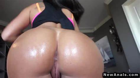 Stunning Pov Girlfriends Analed Fucking With