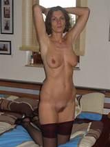 Amateur mature german classic wife boss