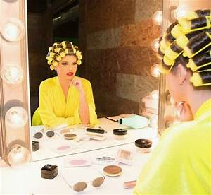 Chanel, West, Coast, Reveals, U0026, 39, The, Middle, U0026, 39