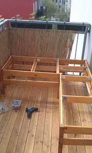 Balkonmöbel Selber Bauen : m bel h ffner von balkonm bel selber bauen sch n eckbank ~ A.2002-acura-tl-radio.info Haus und Dekorationen