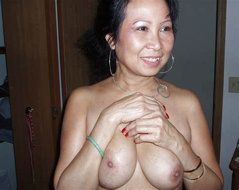 Mommiesmommie Asian Wifes And Ripe Girl Woman Housewife Porn Photos Japanese Stepmom And Aunties Collection 2