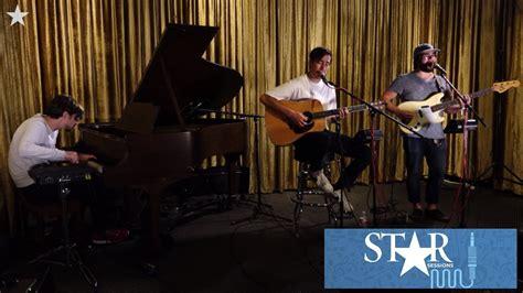 242 видео 1 127 просмотров обновлен 24 февр. Star Sessions with Hembree: Found - YouTube