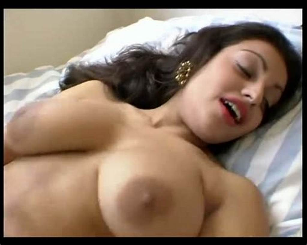 #How #I #Fucked #A #Sexy #Bhabhi #With #A #Plan