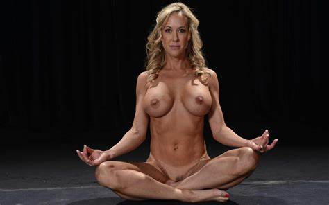 Pussy Blondes Yoga Hd Bitch Fakes