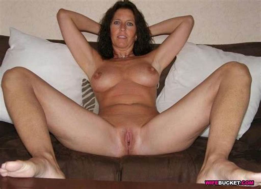 #Milf #Real #Amateur #Wives