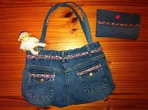 Comment Faire Un Sac : sac besace pepe jean sac a main jean airoldi fabriquer sac jean ~ Melissatoandfro.com Idées de Décoration