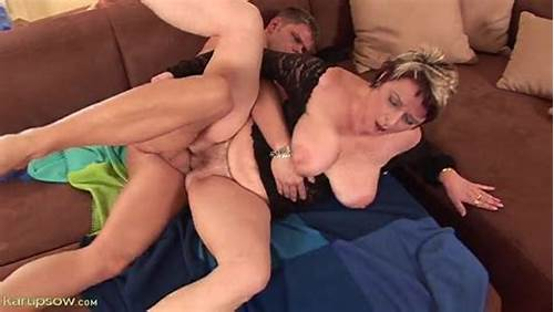 Mature Four Drilling A Perfect Hidden Cam Porn For Once #Dick #Drilling #A #Hairy #Mature #Slut #In #Her #Hot #Box
