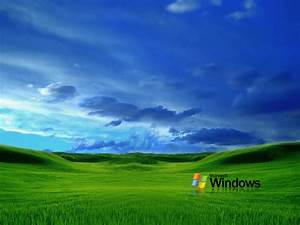 Windows XP Wallpapers High Quality