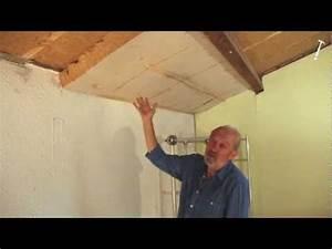 Bricolage Avec Robert : bricolage r nover une maison ~ Nature-et-papiers.com Idées de Décoration