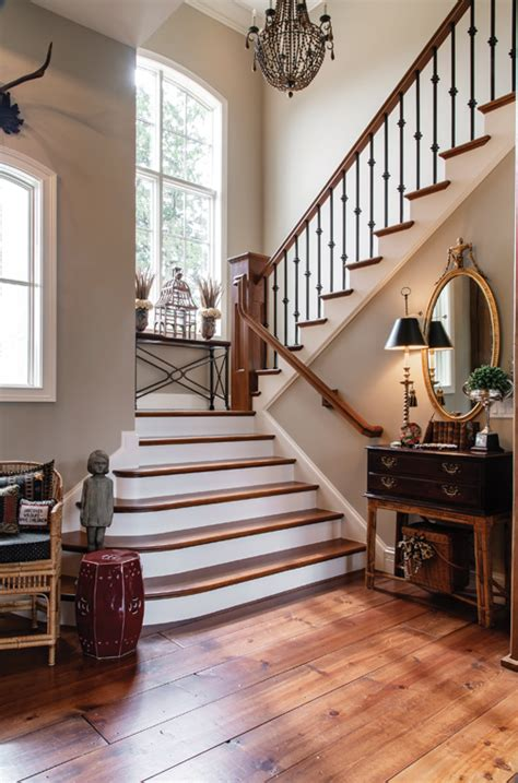 Cozy Country Bliss ST LOUIS HOMES & LIFESTYLES