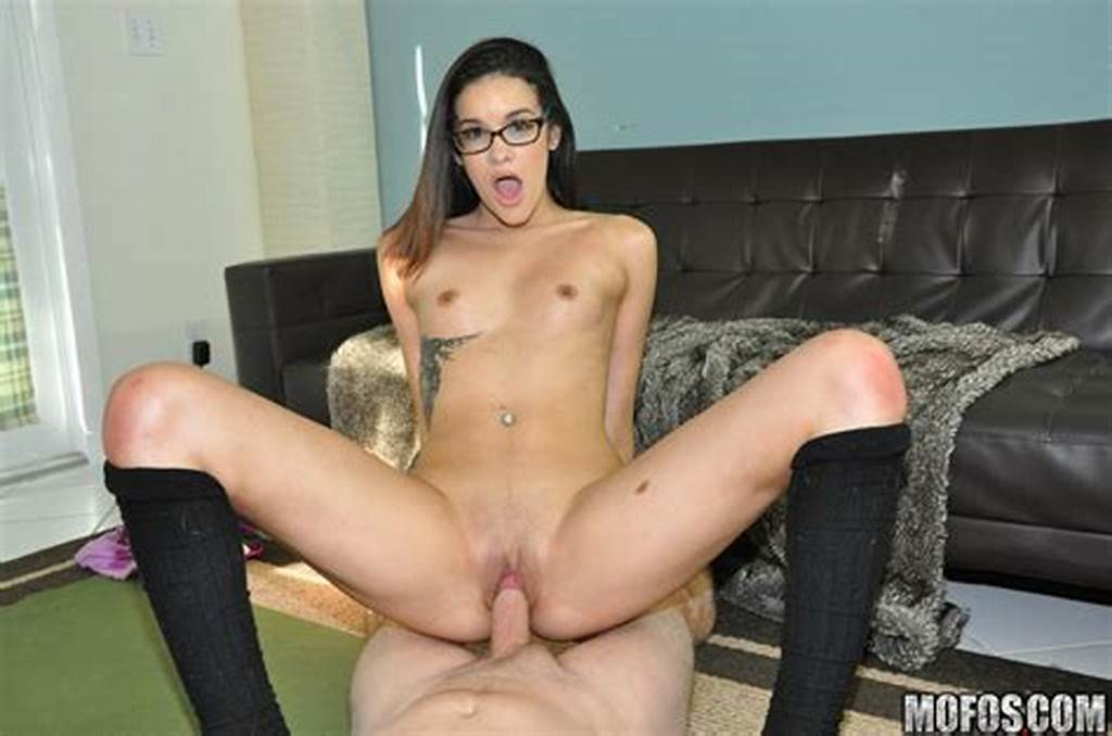 #Eden #Sinclair #Takes #Her #Personal #Trainer'S #Throbbing #Cock