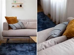 Neuer Teppich Wellt Sich : ein neuer teppich f r 39 s wohnzimmer wiener wohnsinnwiener ~ A.2002-acura-tl-radio.info Haus und Dekorationen