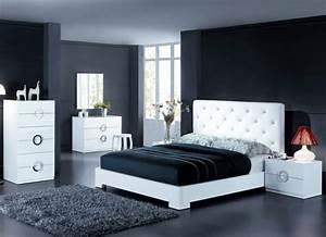 tapis moderne chambre idees de decoration interieure With tapis moderne avec canapé lit violet