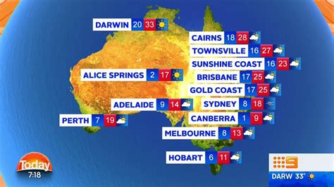 Get the forecast for today, tonight & tomorrow's weather for brisbane cbd, queensland, australia. Brisbane Weather Update : Weather Update Big Wet Event Or ...