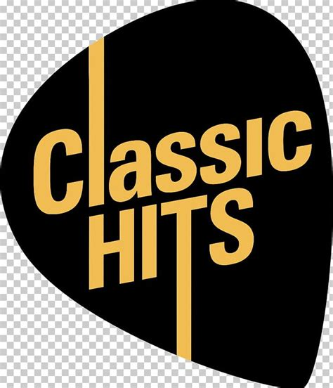 Library of classic hits image freeuse download png files ...